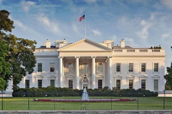 آمریکا محدودیت تردد دیپلماتهای ایران در نیویورک را کاهش می دهد