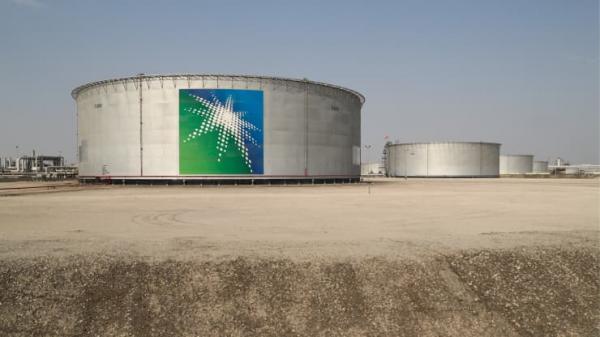 با حمله حوثی ها؛ قیمت نفت به بالاترین میزان در 1 سال گذشته رسید