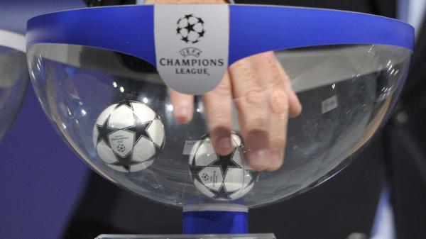 تکرار فینال های بایرن - پاری سن ژرمن و رئال مادرید - لیورپول، طارمی مقابل چلسی خبرنگاران