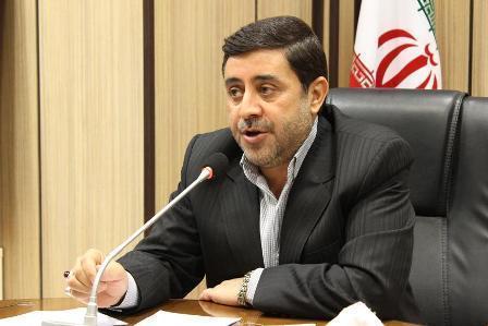 مدیرکل زندان های استان تهران: 4500 زندانی استان تهران از مرخصی نوروزی بهره مند شده اند