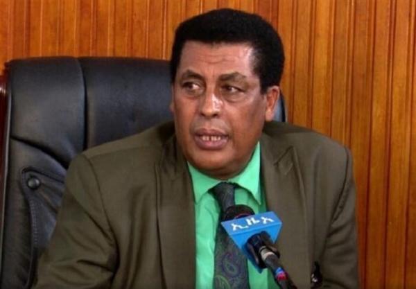 تنش مرزی سودان و اتیوپی، ادیس آبابا خواهان دخالت بین المللی شد