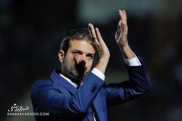 استراماچونی و 3 بازیکن لیگ برتر ایران در قطر، ستاره خارجی لیگ برتر ایران هم به قطر می رود