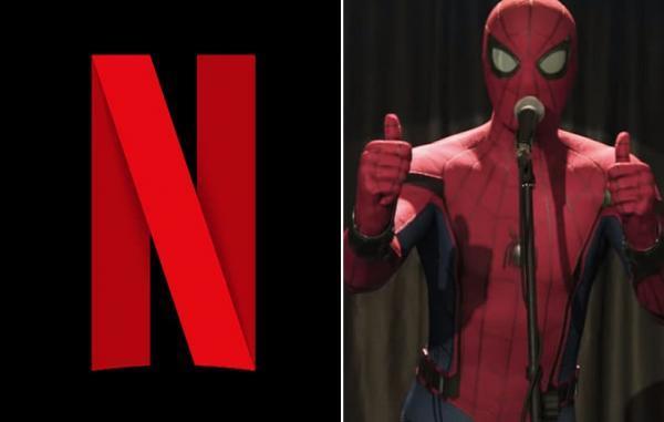 فیلم های سونی از سال 2022 به صورت انحصاری در نتفلیکس پخش خواهند شد
