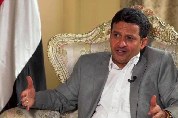 سازمان ملل متحد از پذیرش واقعیت ها در یمن طفره می رود