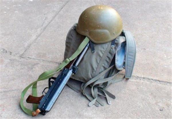 رئیس سازمان وظیفه عمومی ناجا: خانواده ها به فضاسازی ها درباره سربازی توجه نکنند