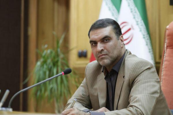 وزیر کشور اختلافی با روحانی و نمکی ندارد