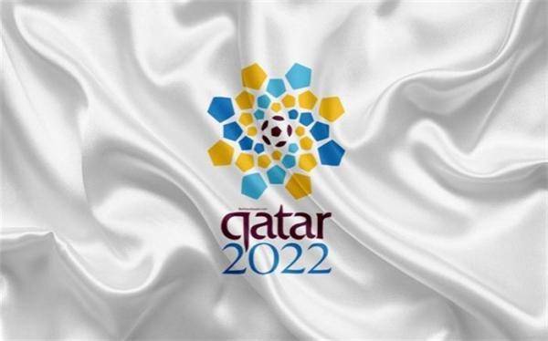 انتخابی جام جهانی 2022 باز هم به تعویق افتاد