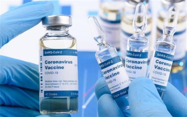 تزریق نخستین واکسن ایرانی به 10 هزار داوطلب تا انتها اردیبهشت