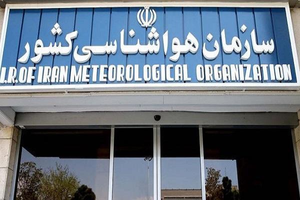 رعدوبرق و وزش باد شدید موقتی در سیستان، هرمزگان و کرمان