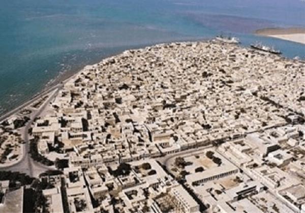 ثبت بافت تاریخی بوشهر در فهرست میراث جهانی در دستور کار است