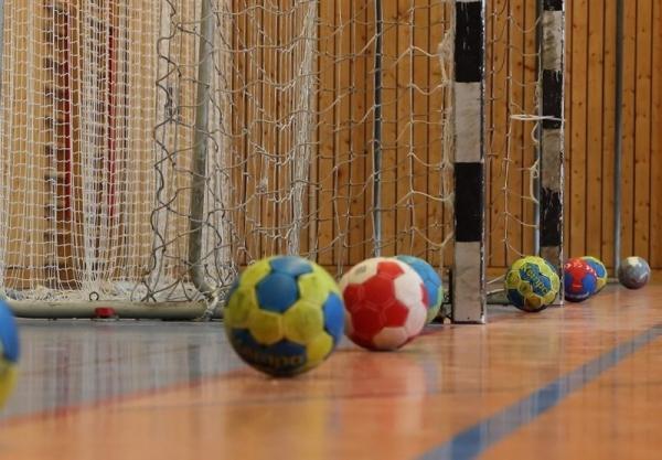 زمان قرعه کشی هندبال مسابقات باشگاه های مردان آسیا اعلام شد