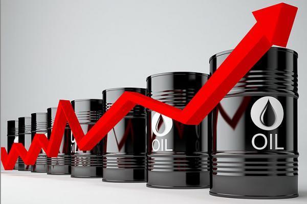 بانک آمریکایی: قیمت نفت در تابستان رقم 80 دلار در هر بشکه خواهد بود