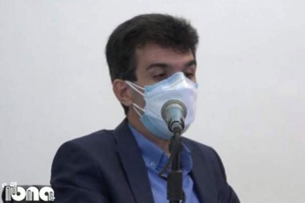 برنامه های هشتمین همایش ادبیات کودک در شیراز تشریح شد