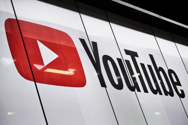 سرویس ویدئوهای کوتاه یوتیوب با سرمایه گذاری 100 میلیون دلاری می خواهد رقیب تیک تاک گردد ، دیگر لازم نیست برای درآمدسازی یوتیوبی، حتما ویدئوهای طولانی بسازید!