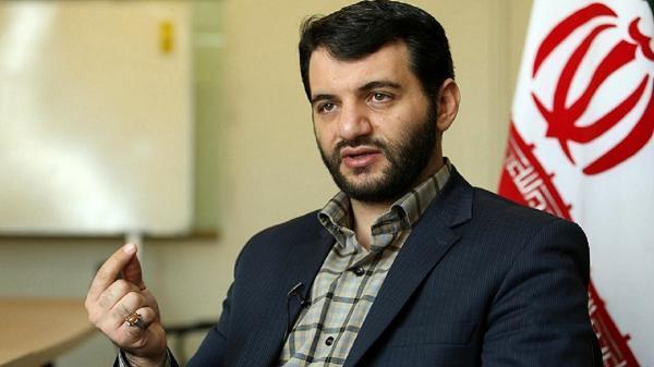 حجت عبدالملکی حرفش درباره بیوت عظام را پس گرفت