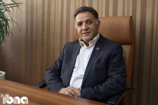 نشست هم اندیشی با صنف چاپ برای طرح مسائل با وزیر ارشاد برگزار می گردد