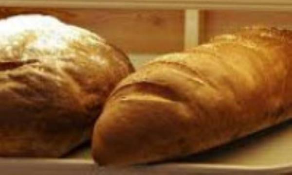 نان های رژیمی واقعا رژیمی اند؟